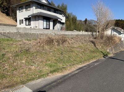 【外観】佐竹南台ニュータウン956-152