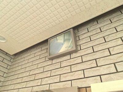 【その他】リヴィエール足原Ⅱ(No.9915)