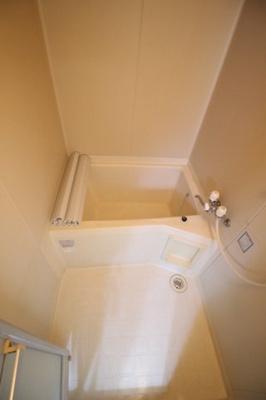 【浴室】エクセル西山本