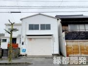 彦島本村町3丁目F倉庫の画像