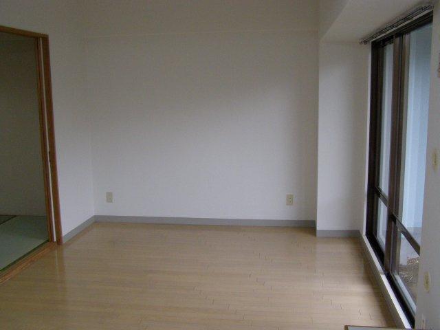 91熊谷・102号室