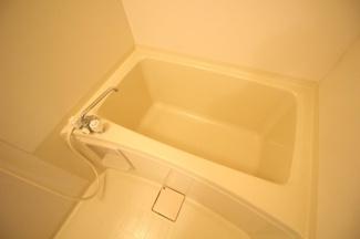 【浴室】レイシットマンション