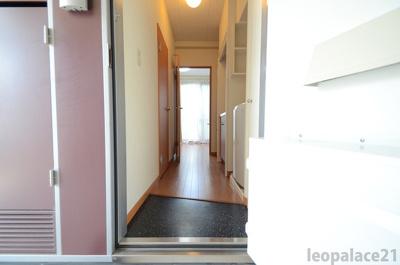 【浴室】五十川
