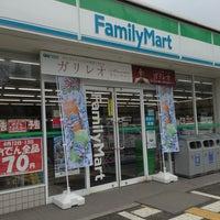 ファミリーマート舞鶴大波下店 830m(徒歩11分)