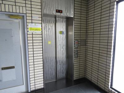 【設備】スチューデントパレス茨木