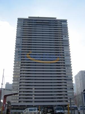 【外観】N4タワー