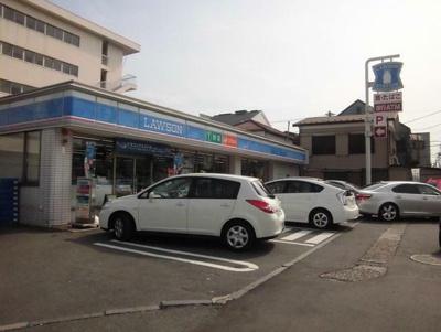 【駐車場】ノースガーデン横浜
