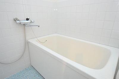 【浴室】猪井マンション