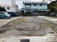 熱田駐車場の画像