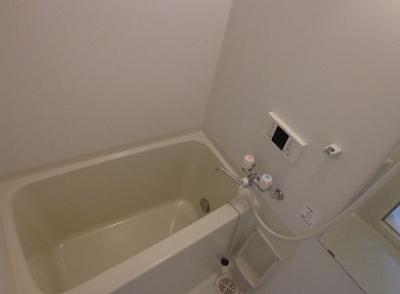 【浴室】Crecia