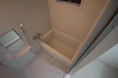 【浴室】パストラル本山