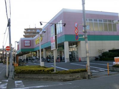 【周辺】宝町2期 4号棟