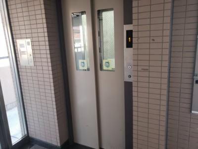 ☆神戸市垂水区 ルシエール垂水☆