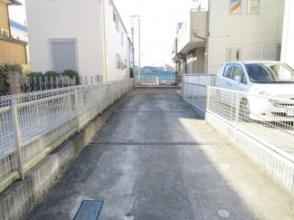 千葉市中央区蘇我 中古一戸建て 蘇我駅 駐車スペース2台分!