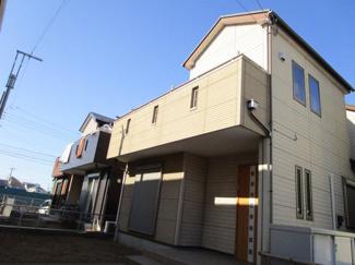千葉市中央区蘇我 中古一戸建て 蘇我駅 築11年の美築中古!すぐにご入居可能です!