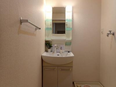 【トイレ】ヴィラ・北久米・