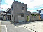 堺市西区浜寺石津町中 売り土地の画像