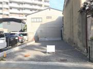 京都市伏見区桃山町松平筑前の画像