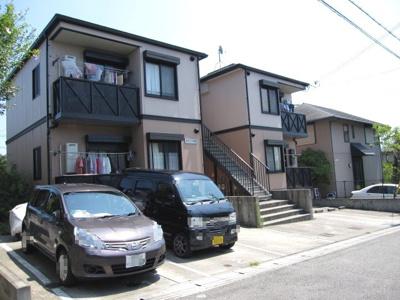 セルパート北町(Good Home)