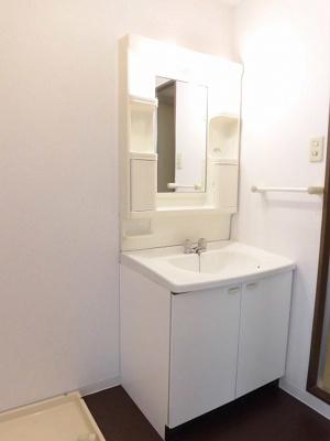 【トイレ】ファミールi
