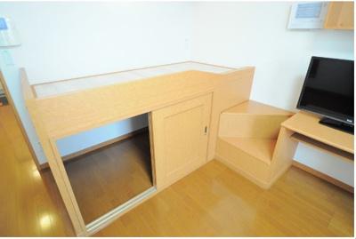 【トイレ】Ks