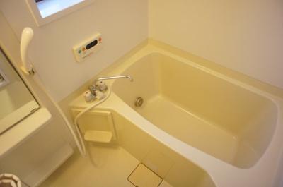 【浴室】マルジュ神明