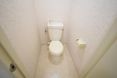 【トイレ】USサニー21