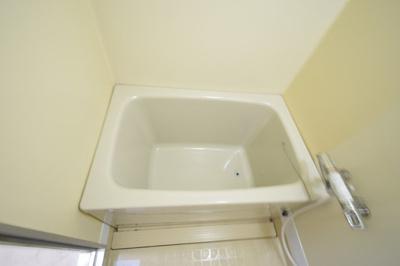 【浴室】USサニー21