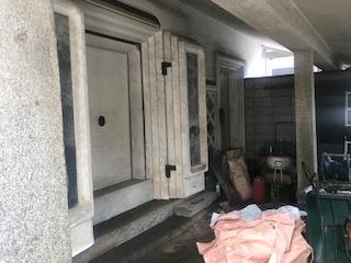 【その他】駒ヶ根市上穂栄町 中古住宅