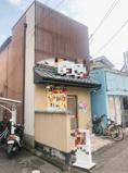 伏見区中島樋ノ上町 中古戸建の画像