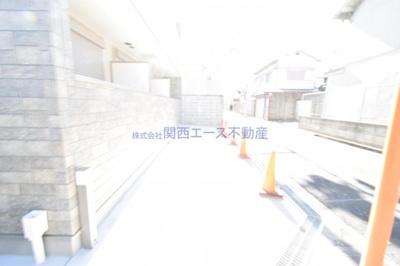 【周辺】クリエオーレ近江堂
