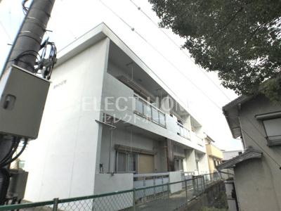 【トイレ】新わかば苑