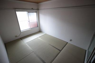 【浴室】レピュート山本ハイツⅠ