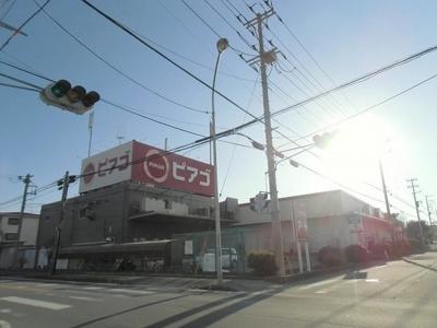 【周辺】沼津市下香貫島郷 売土地