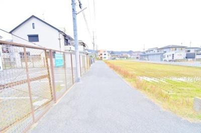 【周辺】スタンドアップ柏原