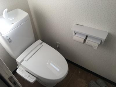 【その他】丹波篠山市東本荘 トレーラーハウス付き売り土地
