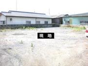 行田市犬塚 売地の画像