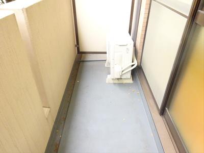 【玄関】大木ロイヤルマンション