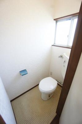 【浴室】駒形町貸住宅