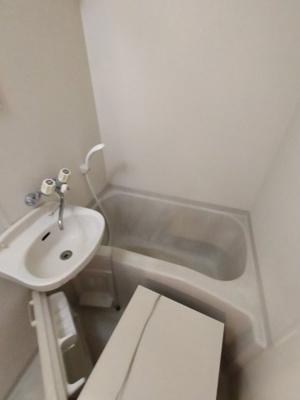 【トイレ】イーストマンションムラオ