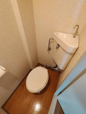 【浴室】イーストマンションムラオ