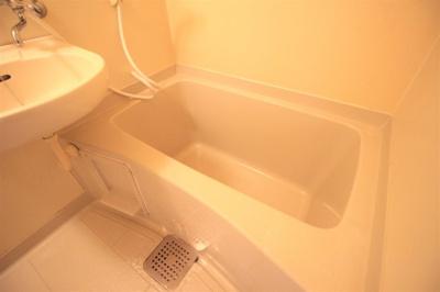 【浴室】アスリートコート