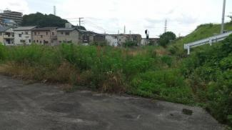 【外観】姫路市西今宿1丁目/売土地