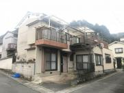 京都市左京区修学院開根坊町の画像