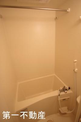 【浴室】moe 3