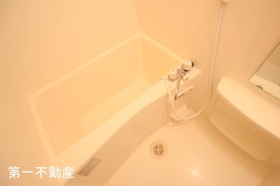【浴室】moe3