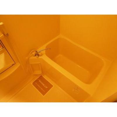 【浴室】コージィコート桜井(D-room)