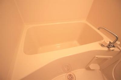 【浴室】Dマンション