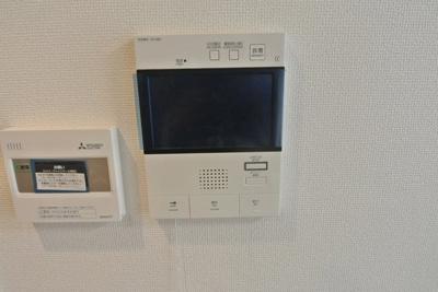 【設備】セレニテ新大阪カルム