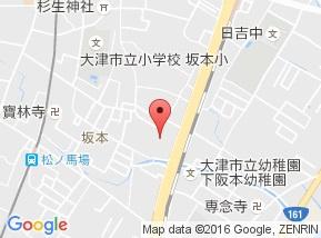 【地図】Superiage